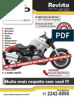 Mto Final Web1.PDF Reevista