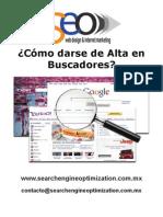 altaBuscadoresBook