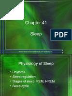 RNSG_1413_fall_2006_Chapter_041[1]