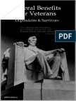 EB24-008 Federal Benefits for Veterans