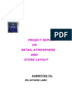 Retail Project Final