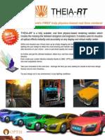 24593 OPTIS Flyer USletter Theia Email