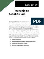 453 AutoCAD_2011 poglavlje 01