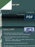 sap-090306142019-phpapp02