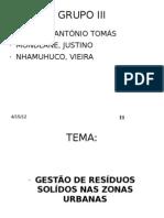 GRUPO III(01.06.11)