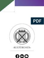 KultúrCsata Projekt