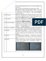 6_Postal Glossary Part II