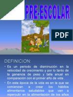 PresentaciónLORENA