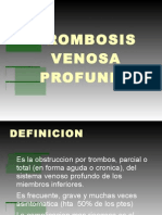 TROMBOSIS_VENOSA_PROFUNDA