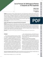 a18v16n2 - referência sobre homogeneização de polímeros