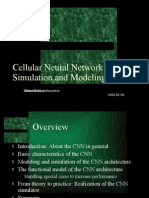 Cnn Presentation