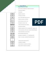 Cópia de Minicurso__Calculadora_HP-12C