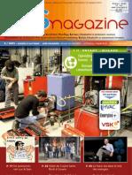 ICS magazine 03/2011