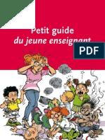 Le_petit_guide_du_jeune_enseignant__ressource_1352_