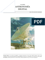 Astronomia Digital 04