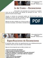 Excavacion 1