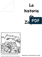 LibritodeZaqueo
