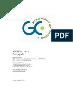 Manual Gmc 2011