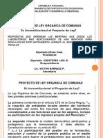Respuestas_sobre_la_Ley_de_Comunas[1]