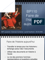 bp110SeanceNo3-2007