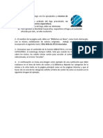 Página Web - Correcciones 09092011(1)