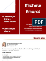 Portifolio_Michele_Amaral