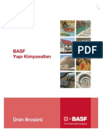 Basf - YKS
