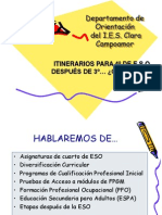 orientacion_vocacional_3ESO