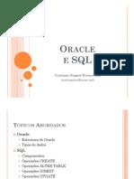 9 Oracle
