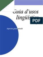 0._Guia_dxusos_lingxxstics