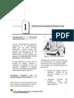 Manual de Costos y Presupuestos de Obra