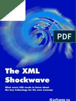 XML Shockwave
