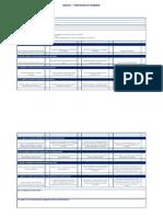 aNEXA 5_Formularul de Feedback