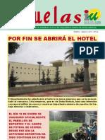 Peñuelas54