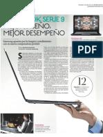 EDH-Next y Gadgets-Samsung Notebook Serie 9-180911