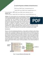 24 - Iei - Ahmedabad - Giesc - Mdd Jmv - Iei Geosynthetic Paper