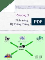 Bai Giang C3