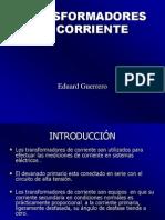 Expo Sic Ion de Tc Protecciones...