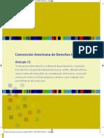 16principioscomunicaciondemocratica