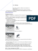 Calibrando Monitores 1