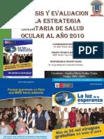 Salud Ocular Final