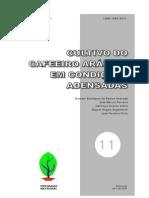 Cafe Adensado Pesagro