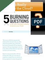 Wp Ws Manage Cloud eBook