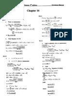 Neamen - Electronic Circuit Analysis and Design 2nd Ed Chap 016