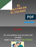 Bullying[1]