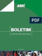 Suave fracasso - A política macroeconômica brasileira entre 1999 e 2005 - CINTRA