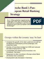 Grp01 S05 - Deutsche Bank Qn02