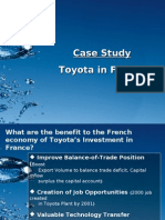 Grp03 S07 - Toyota in France Qn02