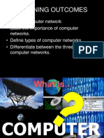 Computer Network 242