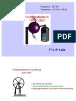 Termodinamica2